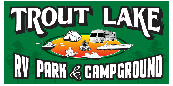 Trout Lake RV Park and Campground